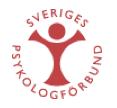 sveriges-psykologforbund